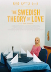 swedishtheoryoflove