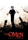 The Omen: The Boy Who Would Be King