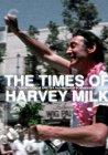 timesofharveymilk