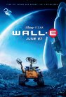 Wall•E: On the Eve of Greatness