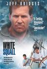 whitesquall