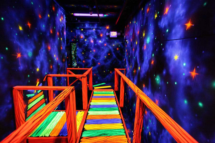 Inspiration 50 Office Haunted House Ideas Design Ideas Of Office