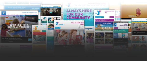 Ymca Marketing Ideas - Year of Clean Water
