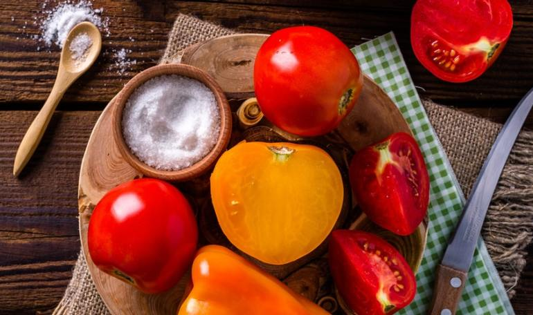tomatoes vegetables foods for vegetables