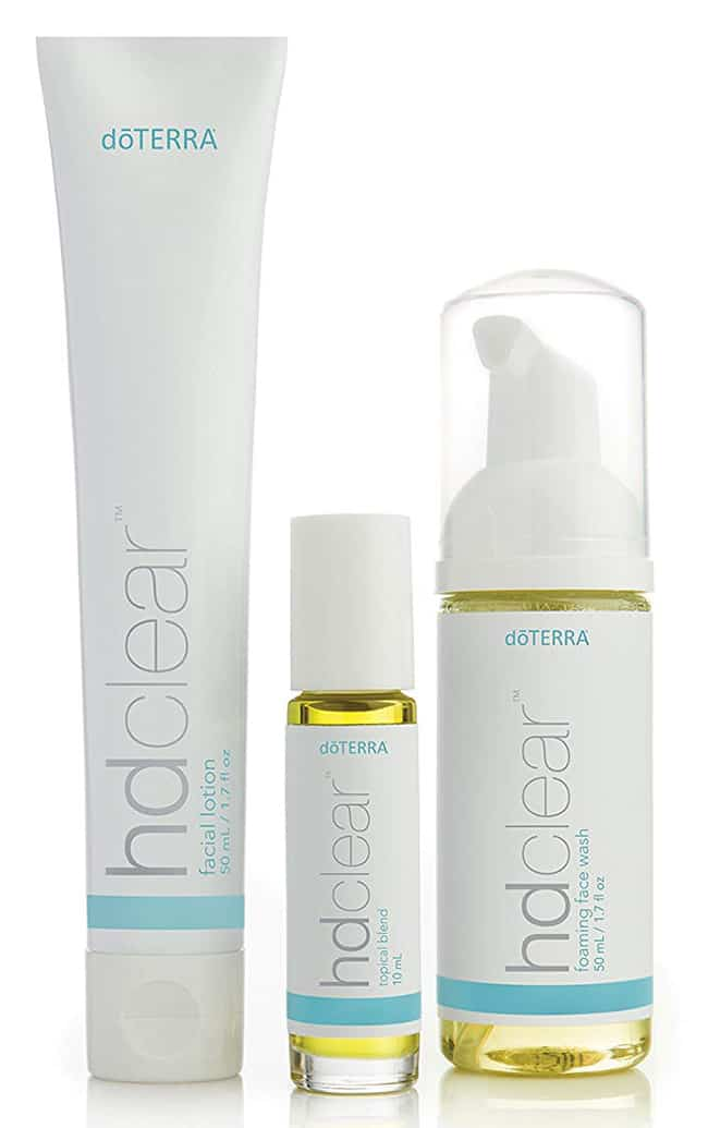 doTERRA-HD-Clear-Facial-Kit