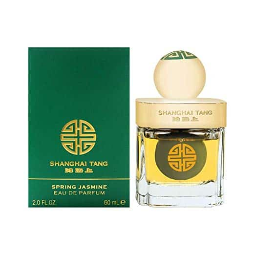 Spring Jasmine by Shanghai Tang for Women