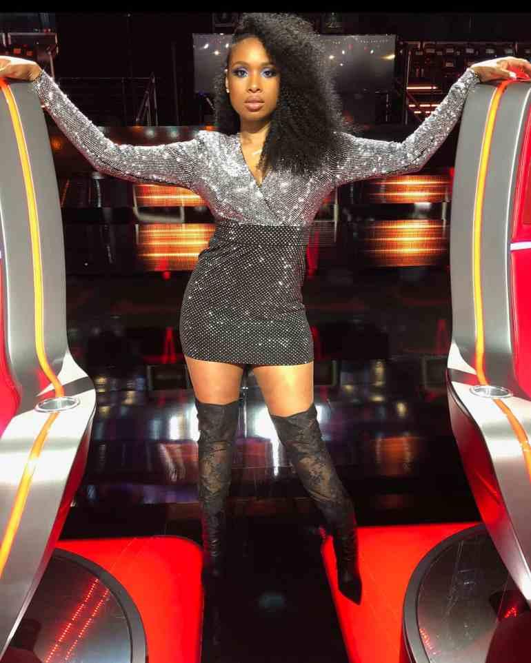 most beautiful black woman