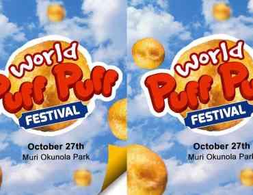 world puff puff day
