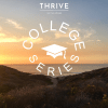 Thrive SLO College Series Cover Image
