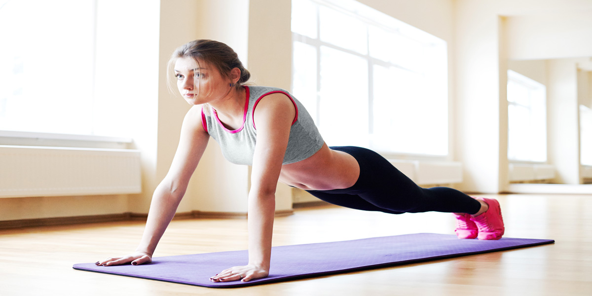 yoga-fitness-bradenton-thrive-challenge