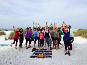 Anna Maria Island Escape: Island Retreat