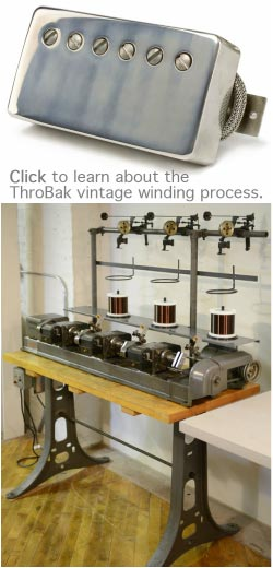 Soap Bar Pickups Wiring Diagram 2