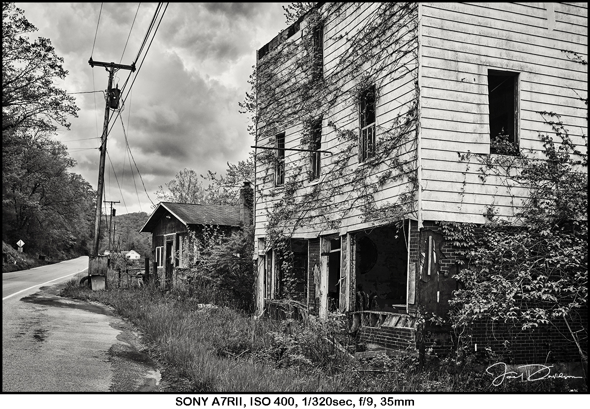 McDowell County, WV_5-4-2016_ 13s