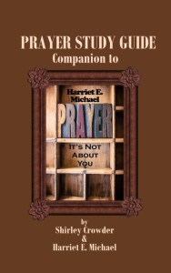 prayer-study-guide-cover