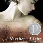 a_northern_light_jennifer_donnelly