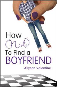 how_not_to_find_a_boyfriend