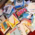Picture Books!
