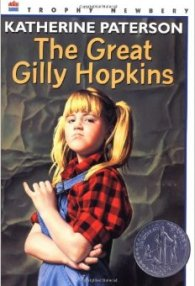 gilly-hopkins