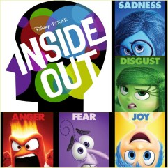 Inside-Out copy