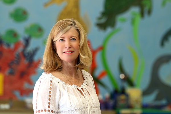 Myers Park Charlotte Through The Week Preschool Sharon Sanders