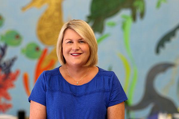 Myers Park Charlotte Through The Week Preschool Susan Boylston