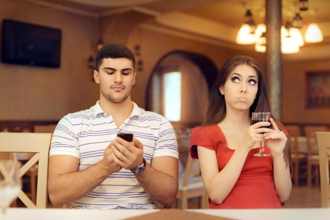 carmarthen journal dating femeile mature se leagă