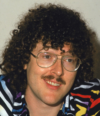Its Time To Decide Who Had The Best Mustache Of The 80s