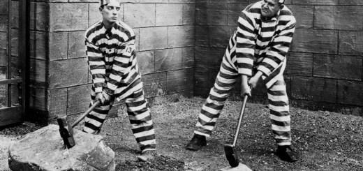 BusterKeaton_Convict_13_scene