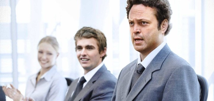 check-out-these-hilarious-stock-photos-by-vince-vaughn-and-his-unfinished-business-co-stars-2