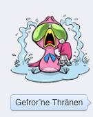 3_gefrorner thranen