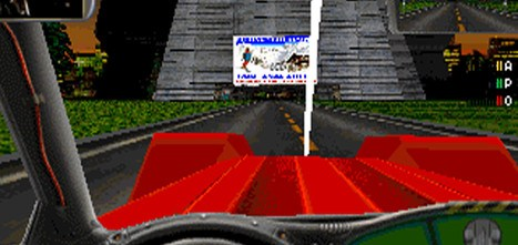 http://www.examiner.com/slideshow/carmageddon-the-deadliest-race