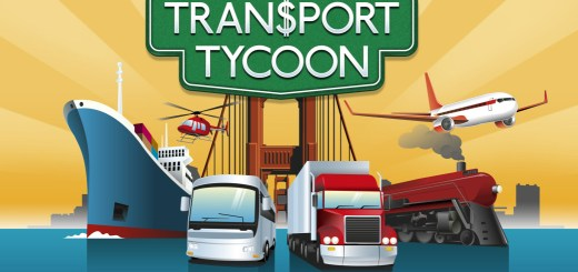 transport tycoon cover