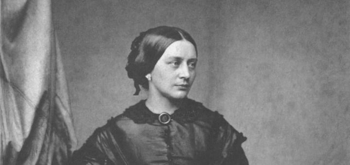 Clara_Schumann_2
