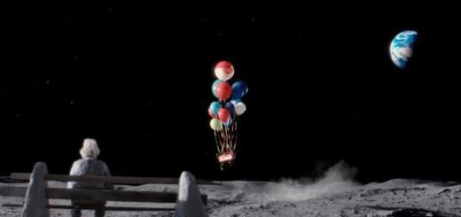 john-lewis-man-on-the-moon