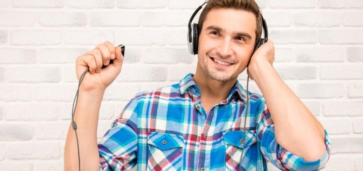 Throwcase musician iPod