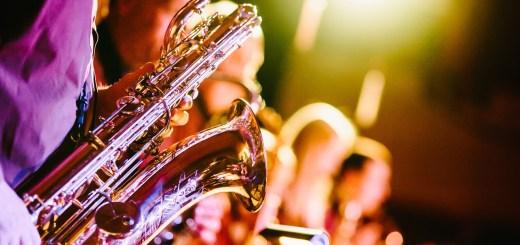throwcase musician quiz
