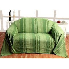 Armchair Covers Argos Toddler Chair Seat Large Sofa Throws Conceptstructuresllc Com Indian Throw Ed