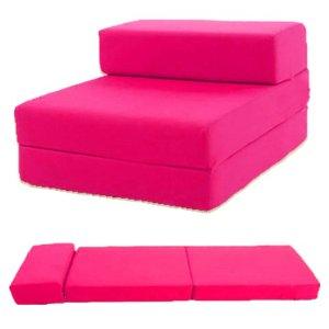 amazon uk loose chair covers massage pad for car throws sofas, sofa, throw sofas