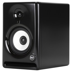 RCF – AYRA FIVE Studio monitor