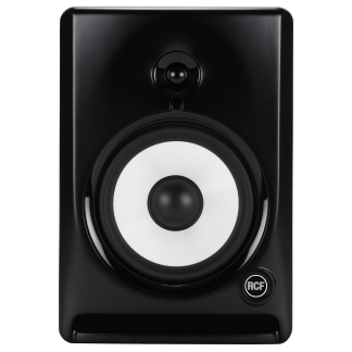 RCF AYRA EIGHT Studio monitor