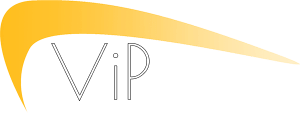 Thrust Marketing Abo ViP