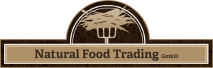 natural food trading gmbh thrust marketing