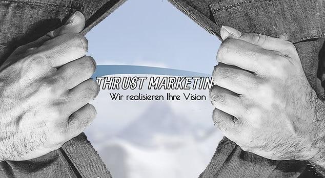 thrust marketing regionales marketing2