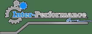 Inter Performance Essen