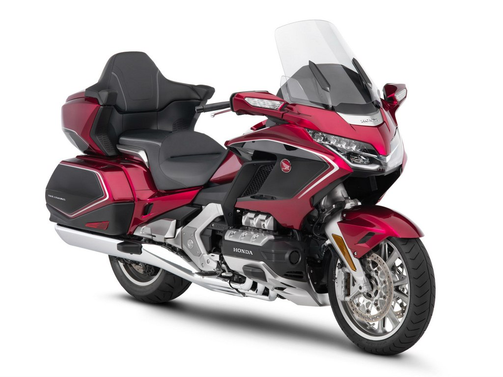 all new vellfire 2018 cover spion grand avanza honda goldwing revealed at the tokyo motor show