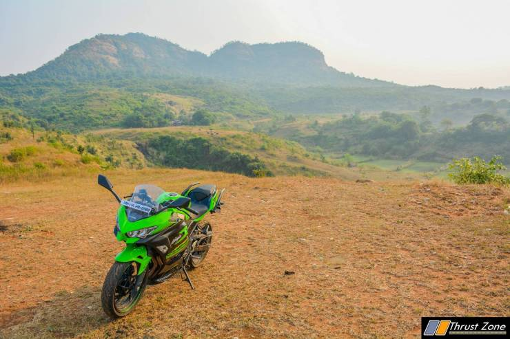 2018-Kawasaki-Ninja-400-India-Review-23