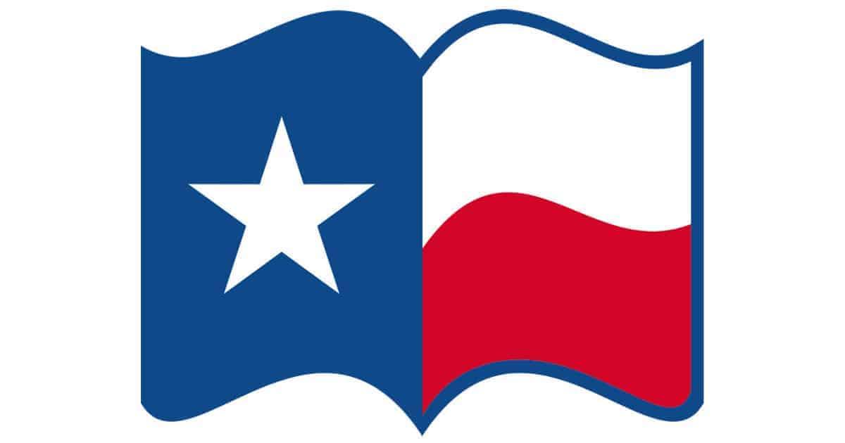 Texas Home School Coalition Board