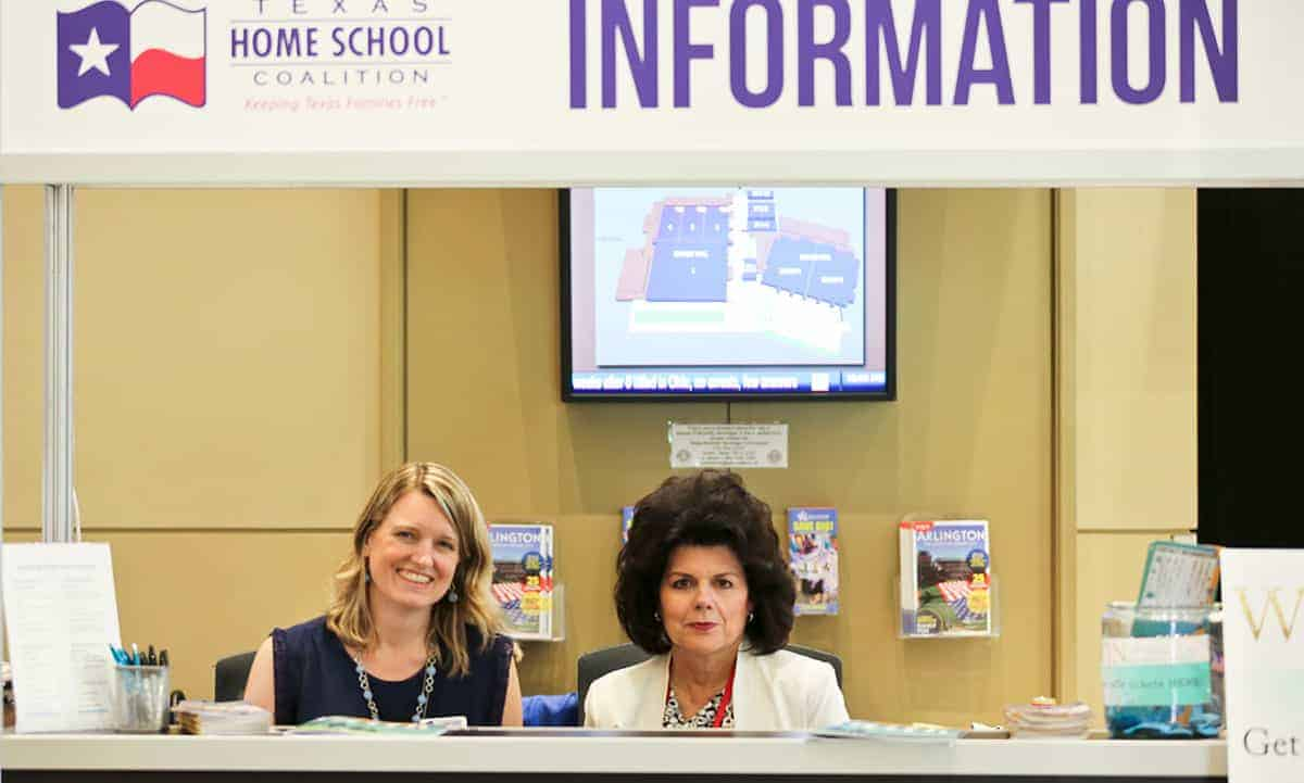 Considering Home Schooling?