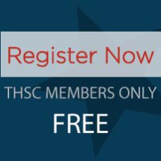 thsc-member-free-register-now