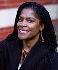 Valerie Felder